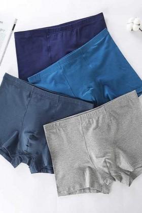 Женское белье из иваново интернет магазин вакуумный упаковщик tintonlife не запаивает